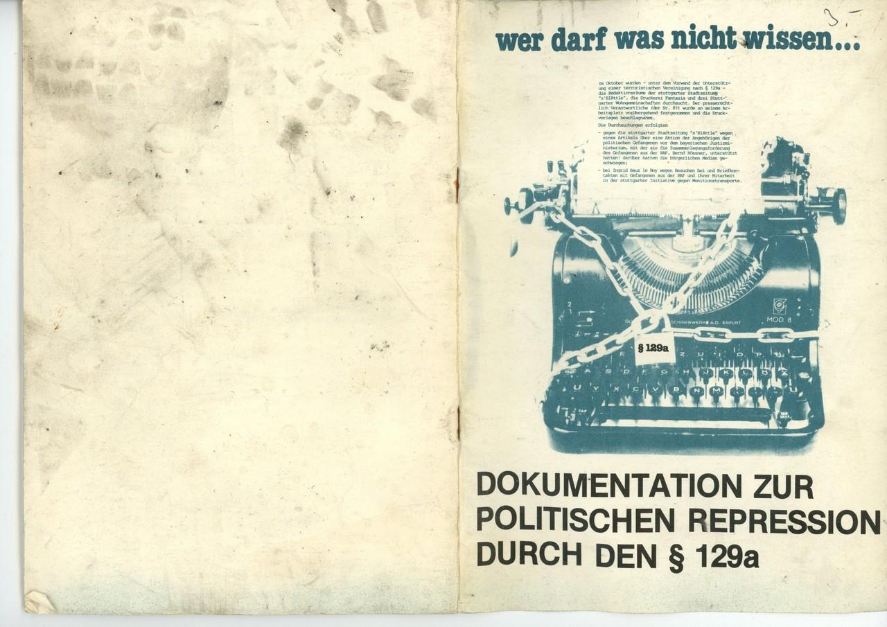 Stuttgart_Blaettle_Doku_zur_pol_Repression_1984_01