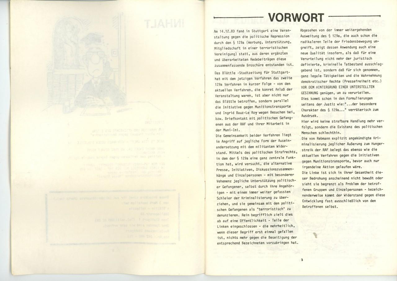 Stuttgart_Blaettle_Doku_zur_pol_Repression_1984_03