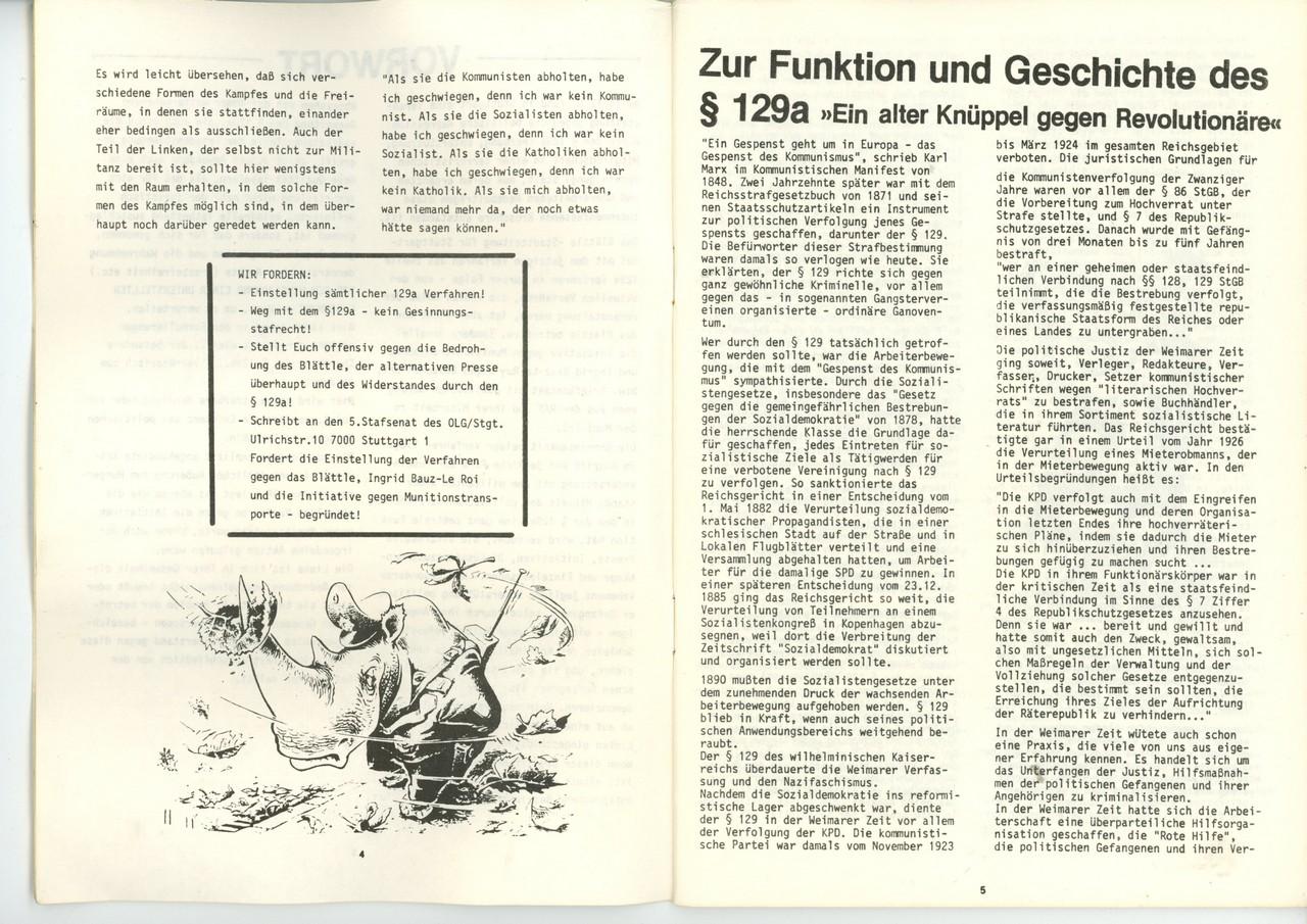Stuttgart_Blaettle_Doku_zur_pol_Repression_1984_04