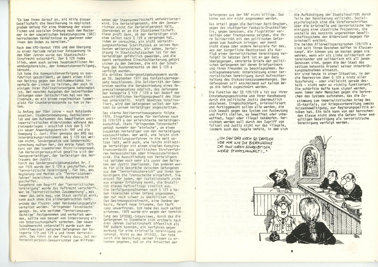 Stuttgart_Blaettle_Doku_zur_pol_Repression_1984_06