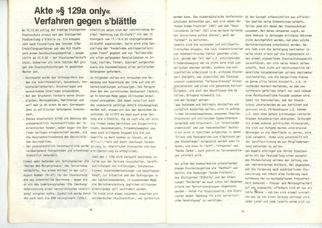 Stuttgart_Blaettle_Doku_zur_pol_Repression_1984_07