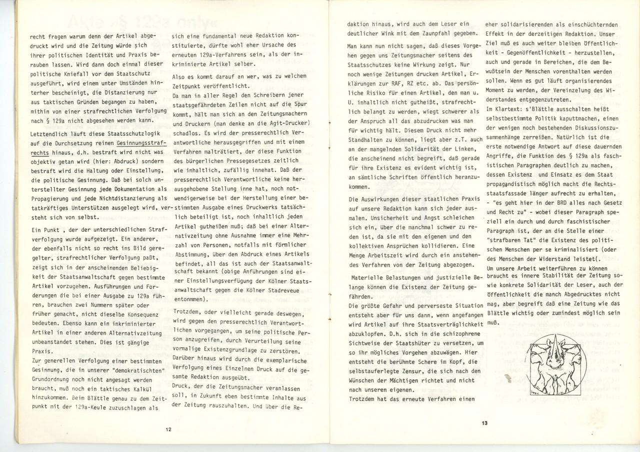 Stuttgart_Blaettle_Doku_zur_pol_Repression_1984_08