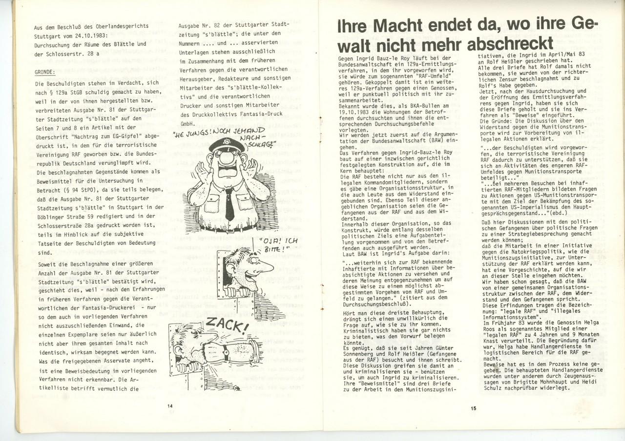 Stuttgart_Blaettle_Doku_zur_pol_Repression_1984_09