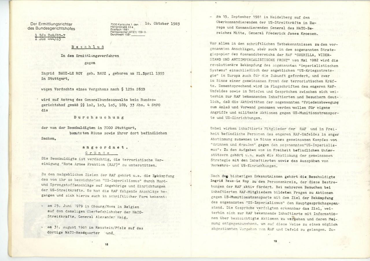 Stuttgart_Blaettle_Doku_zur_pol_Repression_1984_10