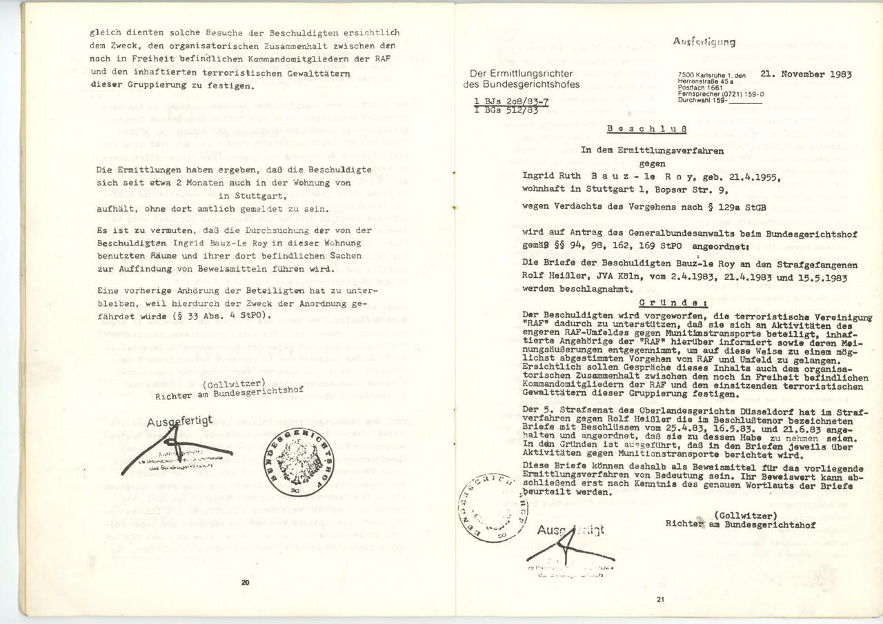 Stuttgart_Blaettle_Doku_zur_pol_Repression_1984_11