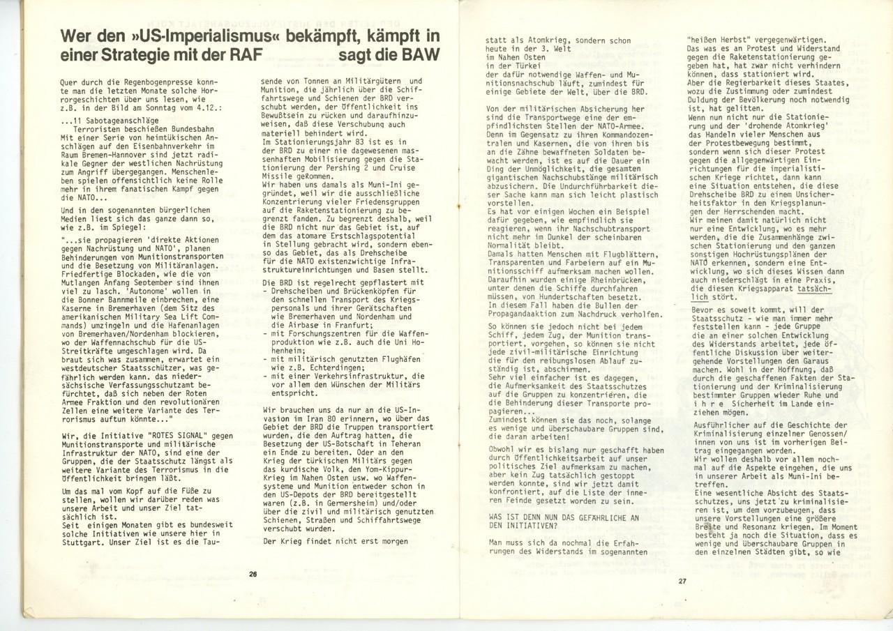 Stuttgart_Blaettle_Doku_zur_pol_Repression_1984_13