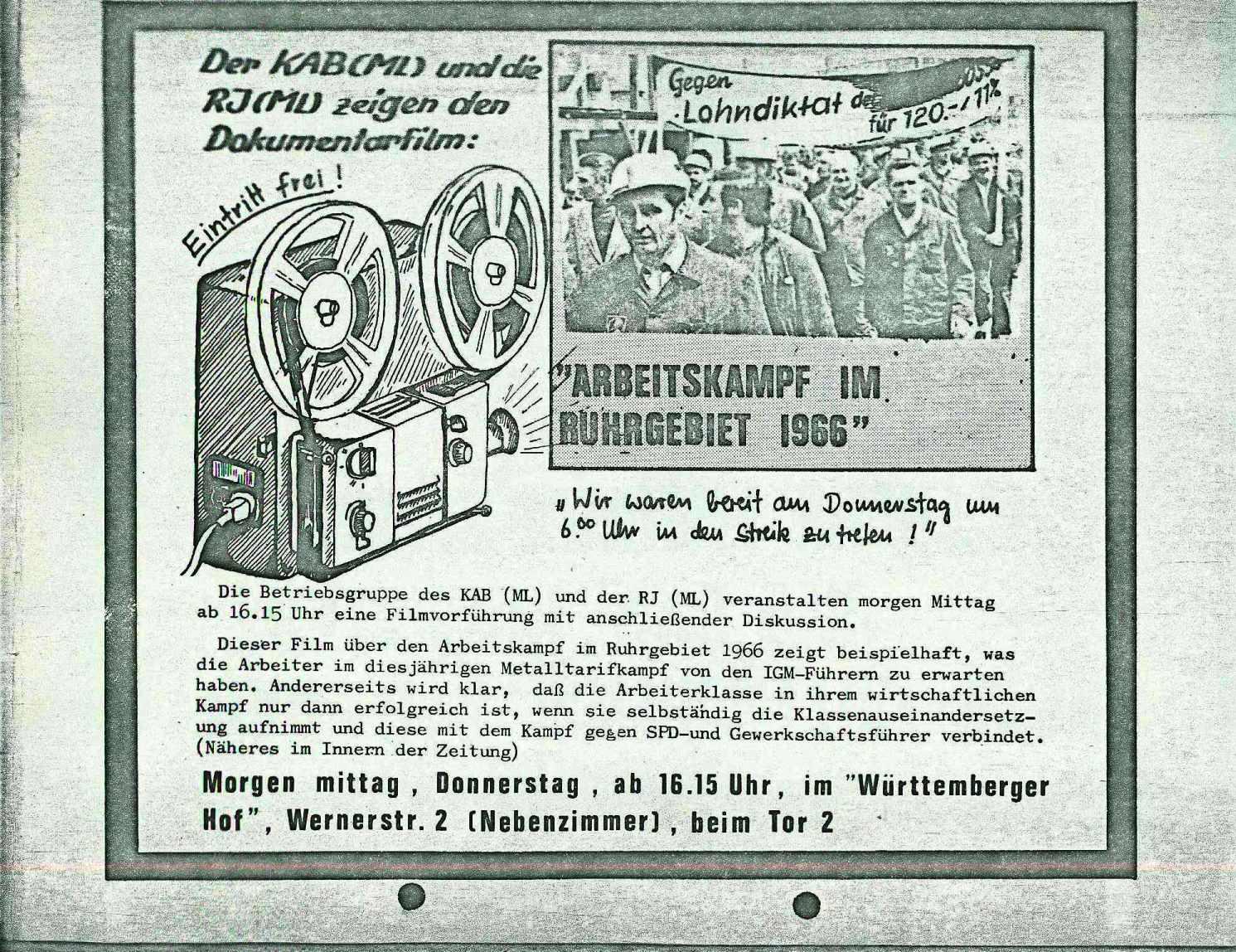 Stuttgart_Bosch009