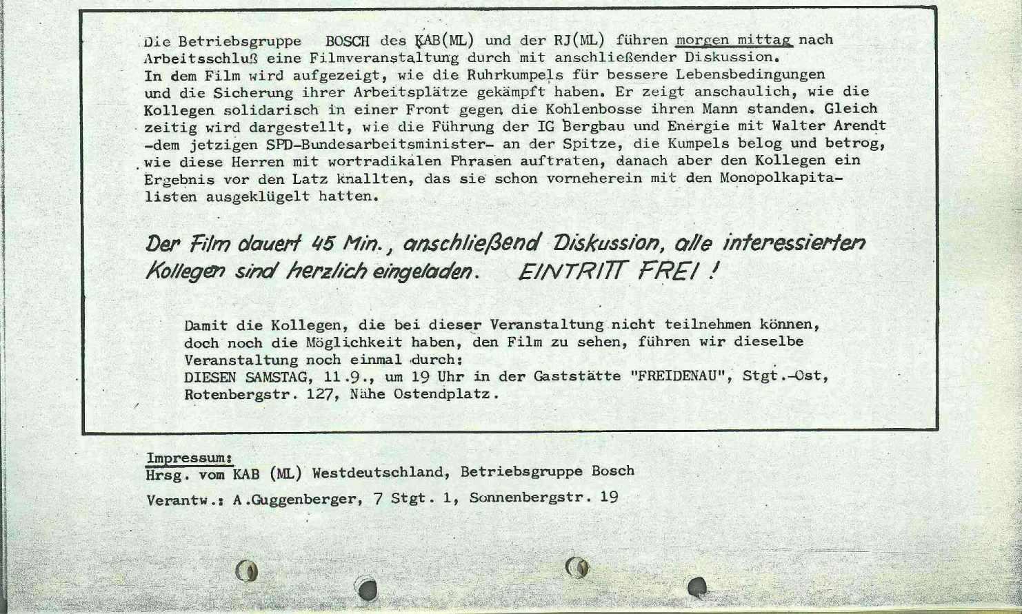 Stuttgart_Bosch019