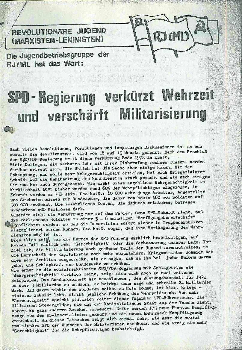 Stuttgart_Bosch026