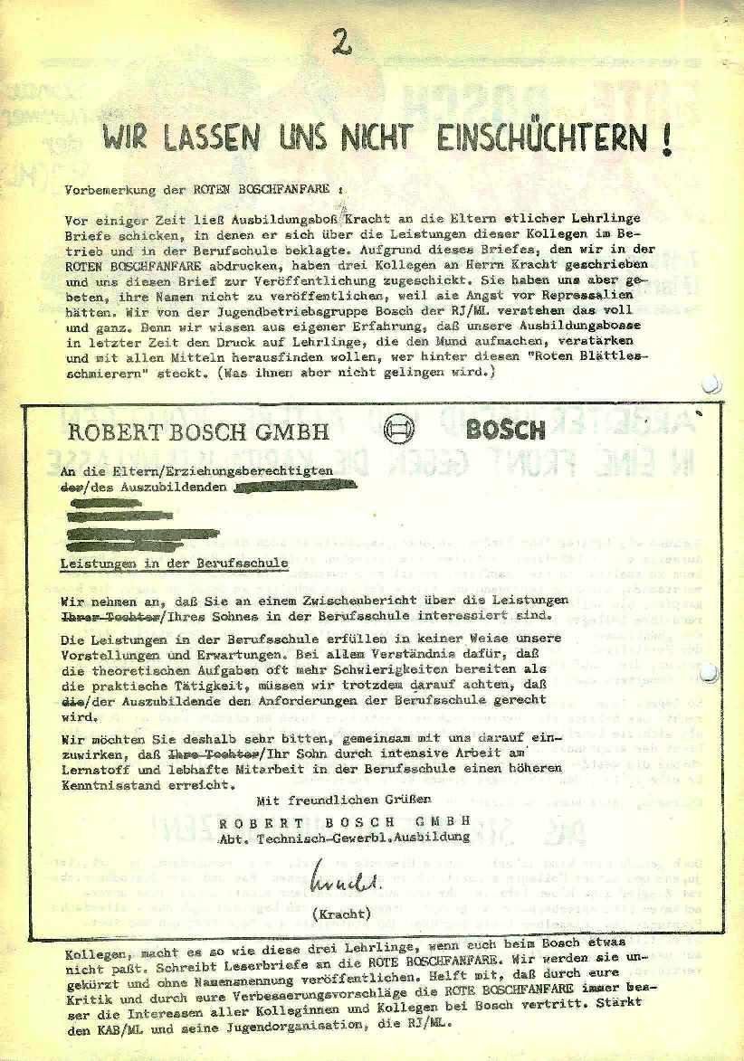 Stuttgart_Bosch033