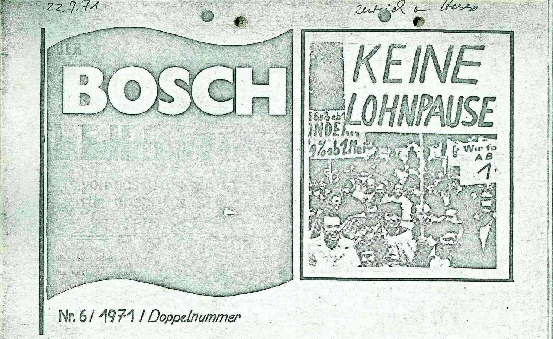 Stuttgart_Bosch066