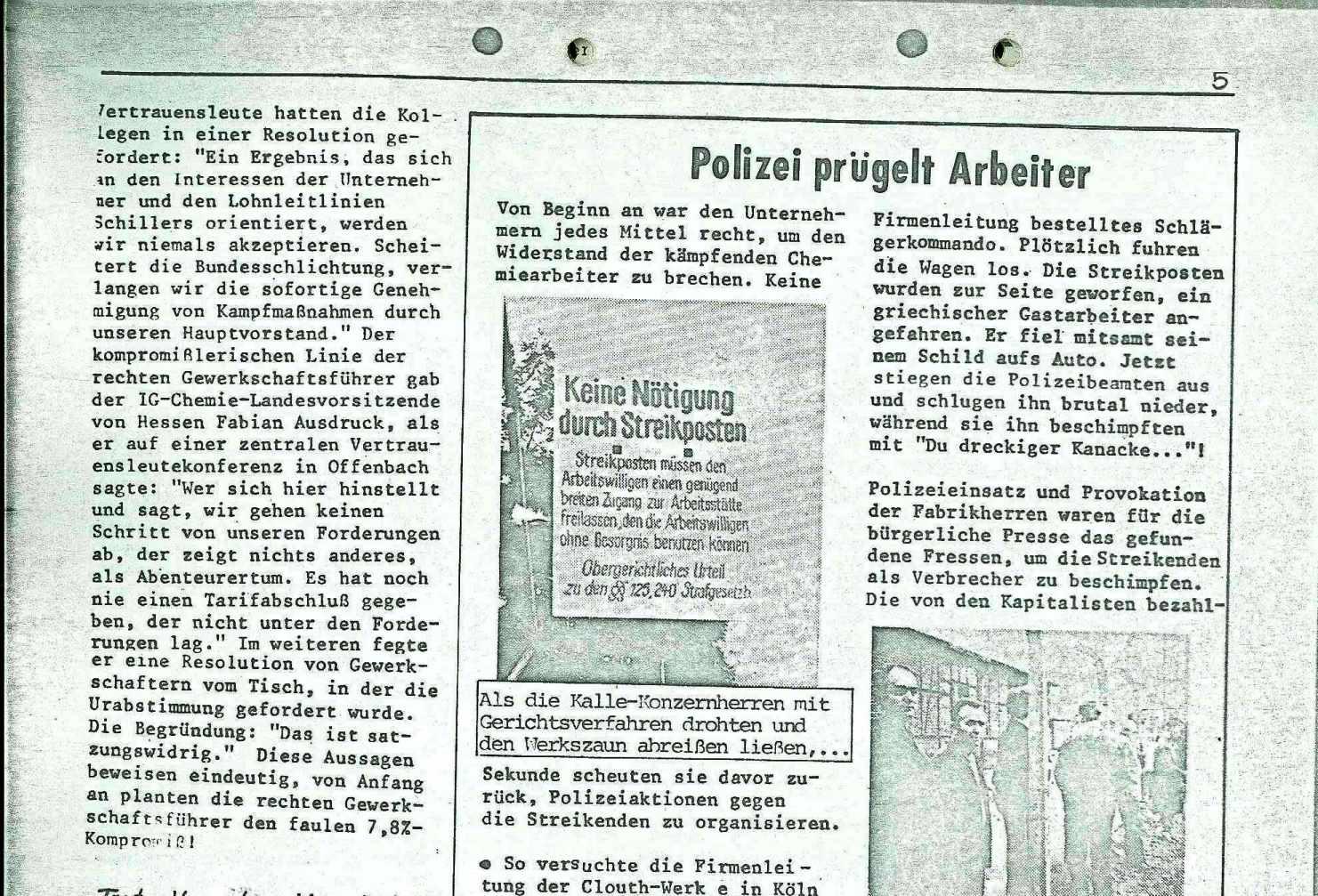 Stuttgart_Bosch074