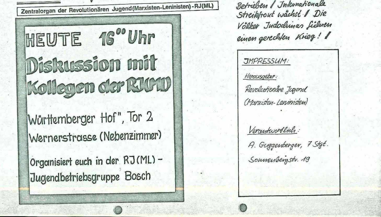 Stuttgart_Bosch081