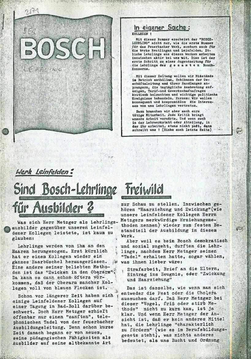 Stuttgart_Bosch090