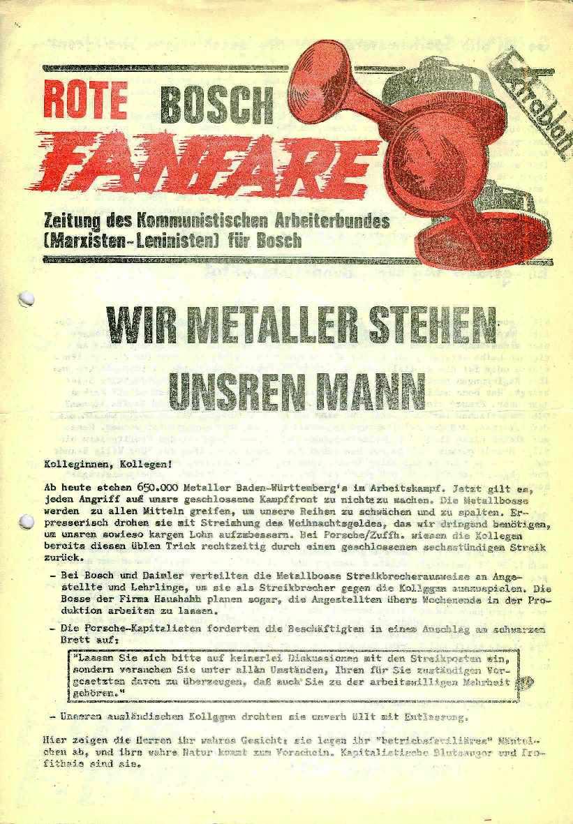 Stuttgart_Bosch103