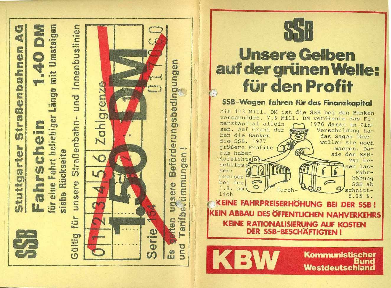Stuttgart_KBW019