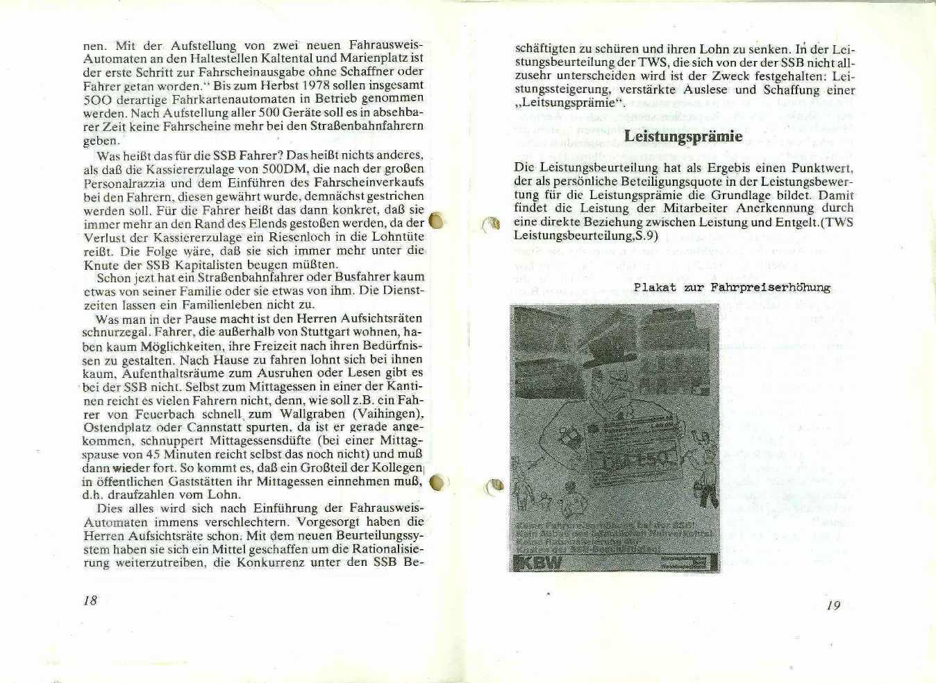 Stuttgart_KBW028