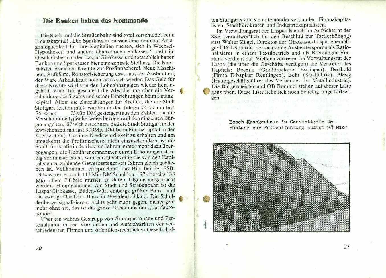Stuttgart_KBW029