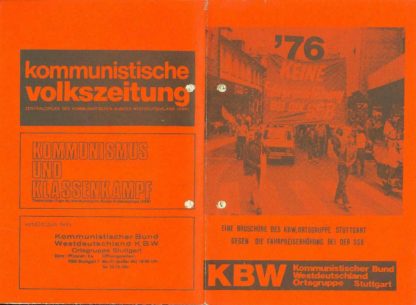 Stuttgart_KBW041