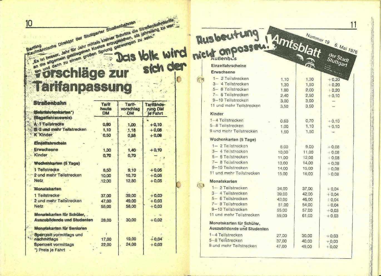 Stuttgart_KBW046