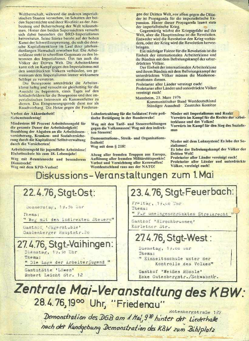 Stuttgart_KBW056