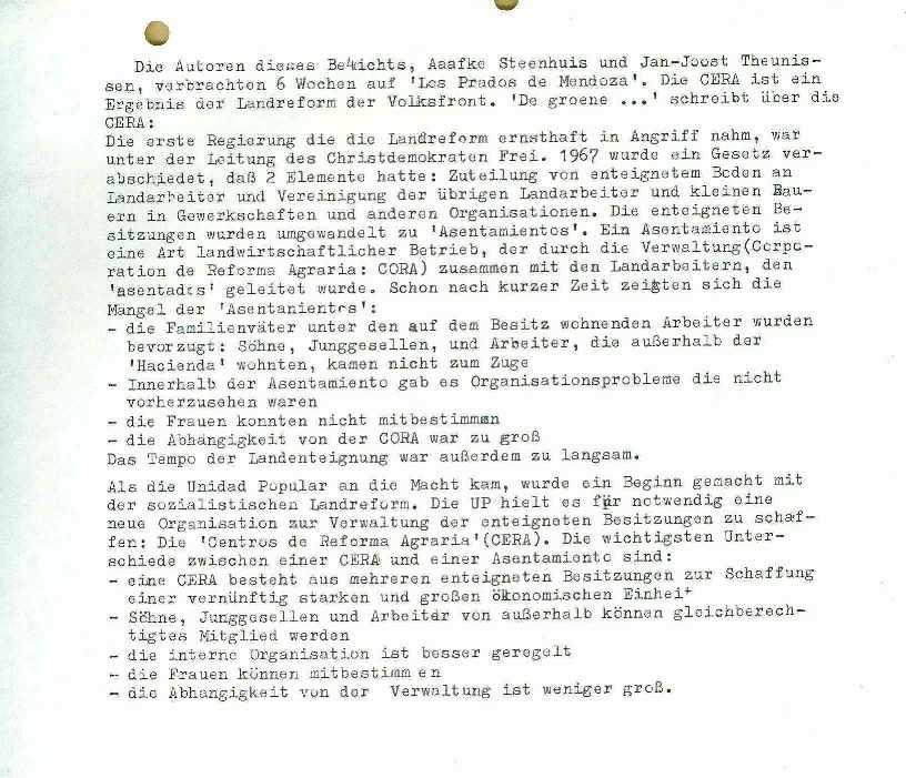 Stuttgart_KBW091