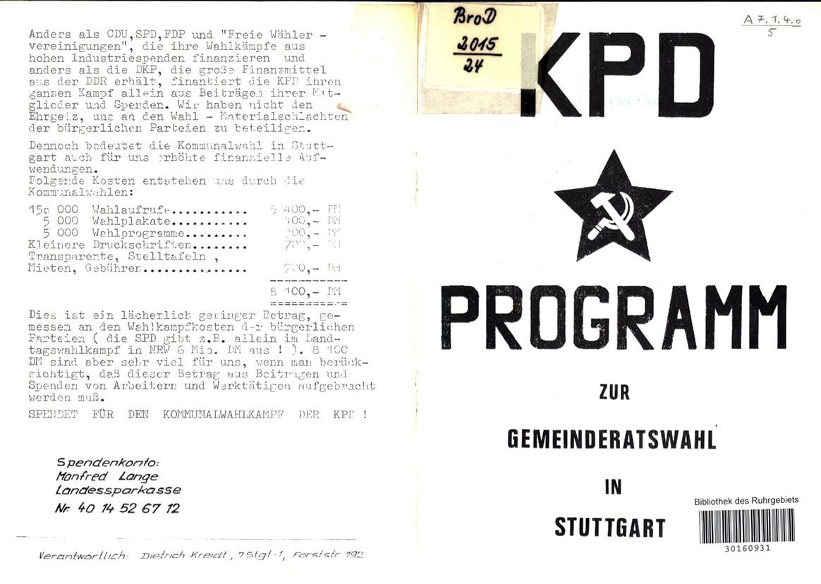Stuttgart_KPD_1975_Zur_Gemeinderatswahl_01