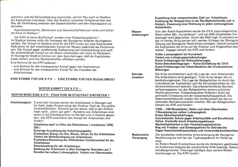 Stuttgart_KPD_1975_Zur_Gemeinderatswahl_05