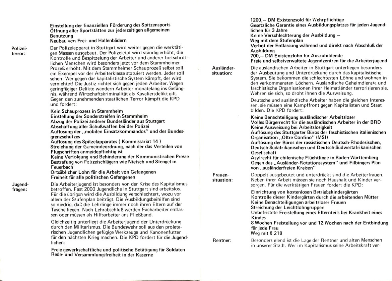 Stuttgart_KPD_1975_Zur_Gemeinderatswahl_07