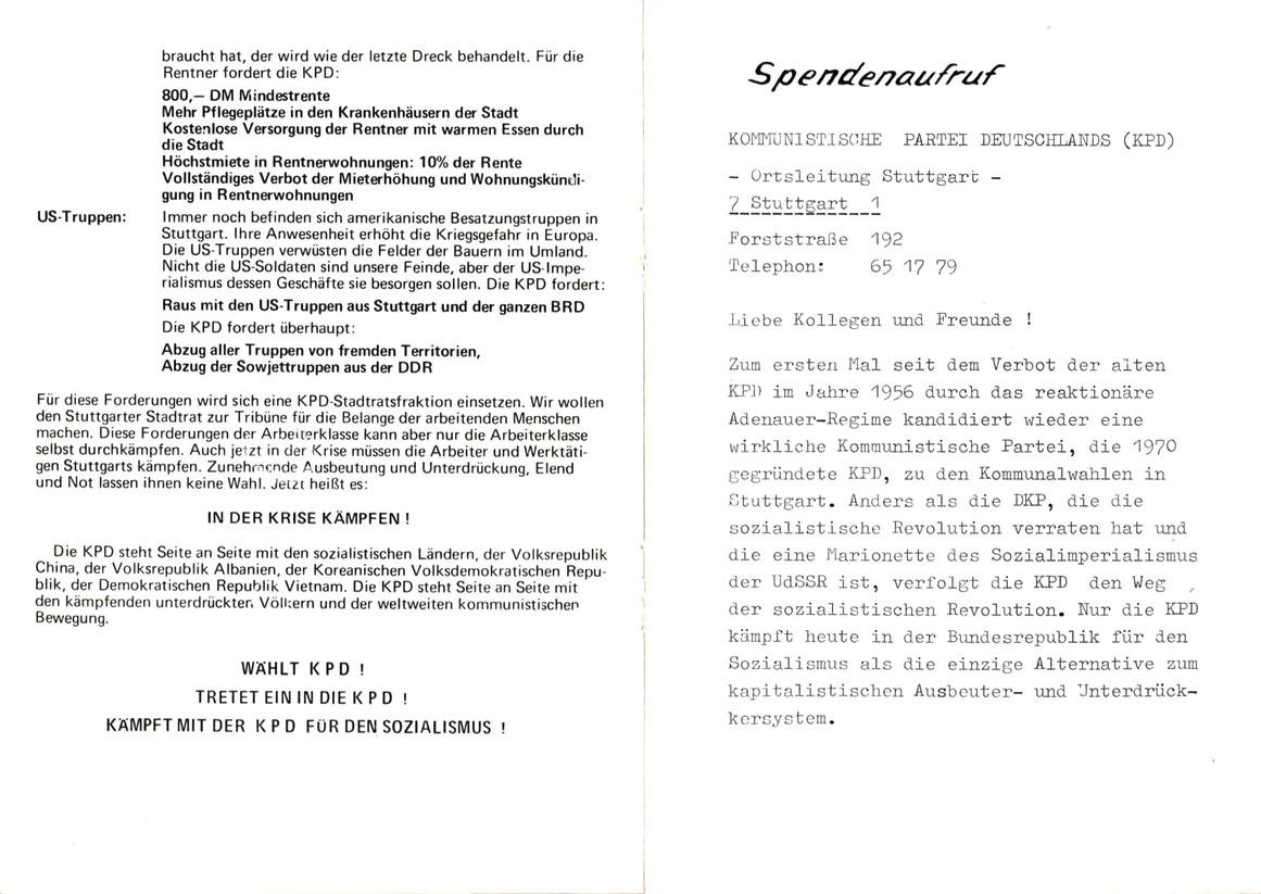 Stuttgart_KPD_1975_Zur_Gemeinderatswahl_08