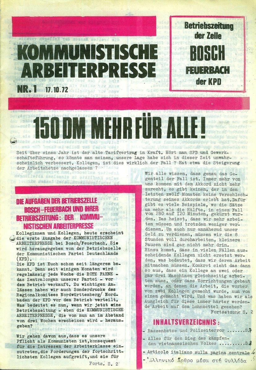 Stuttgart_KPD001