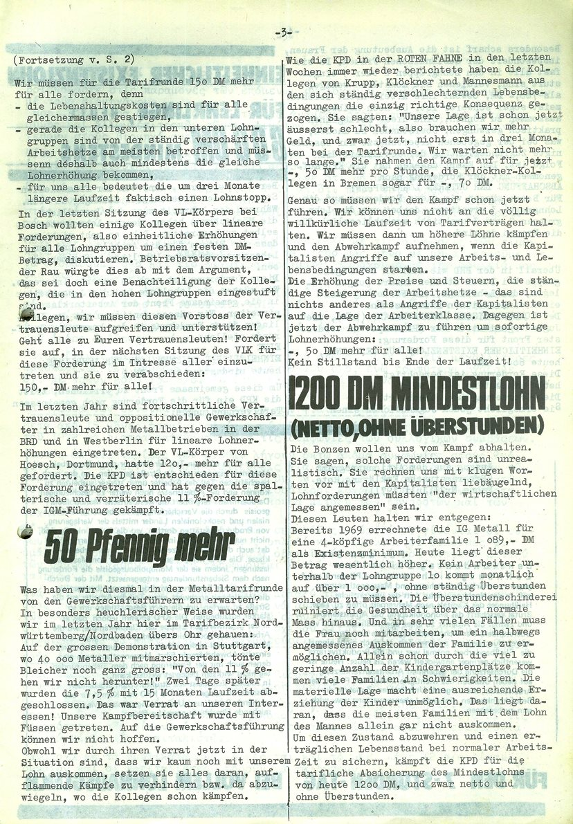 Stuttgart_KPD003