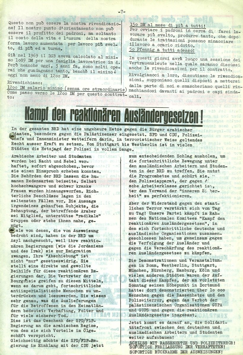 Stuttgart_KPD007