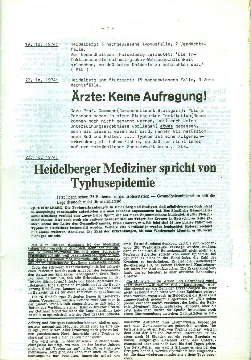 Stuttgart_KPD_Typhus005