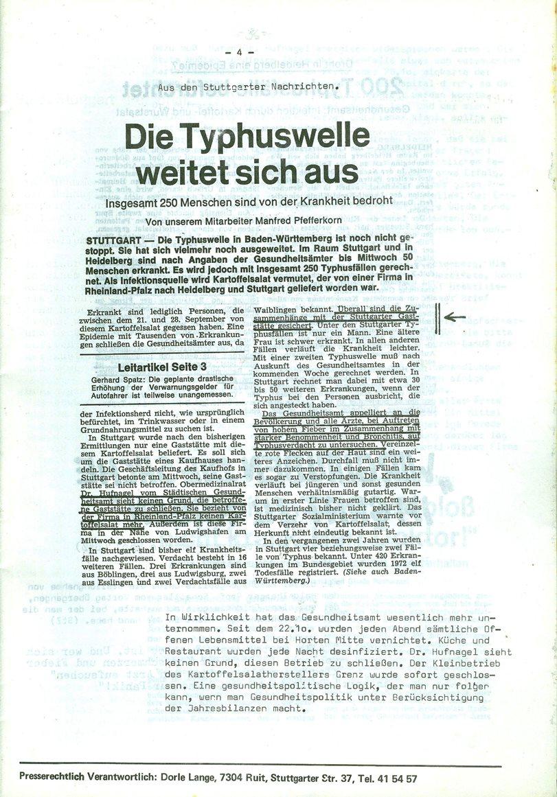 Stuttgart_KPD_Typhus007
