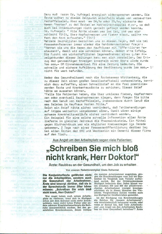 Stuttgart_KPD_Typhus009