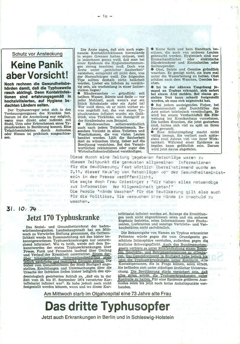 Stuttgart_KPD_Typhus013