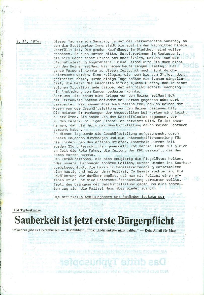 Stuttgart_KPD_Typhus014