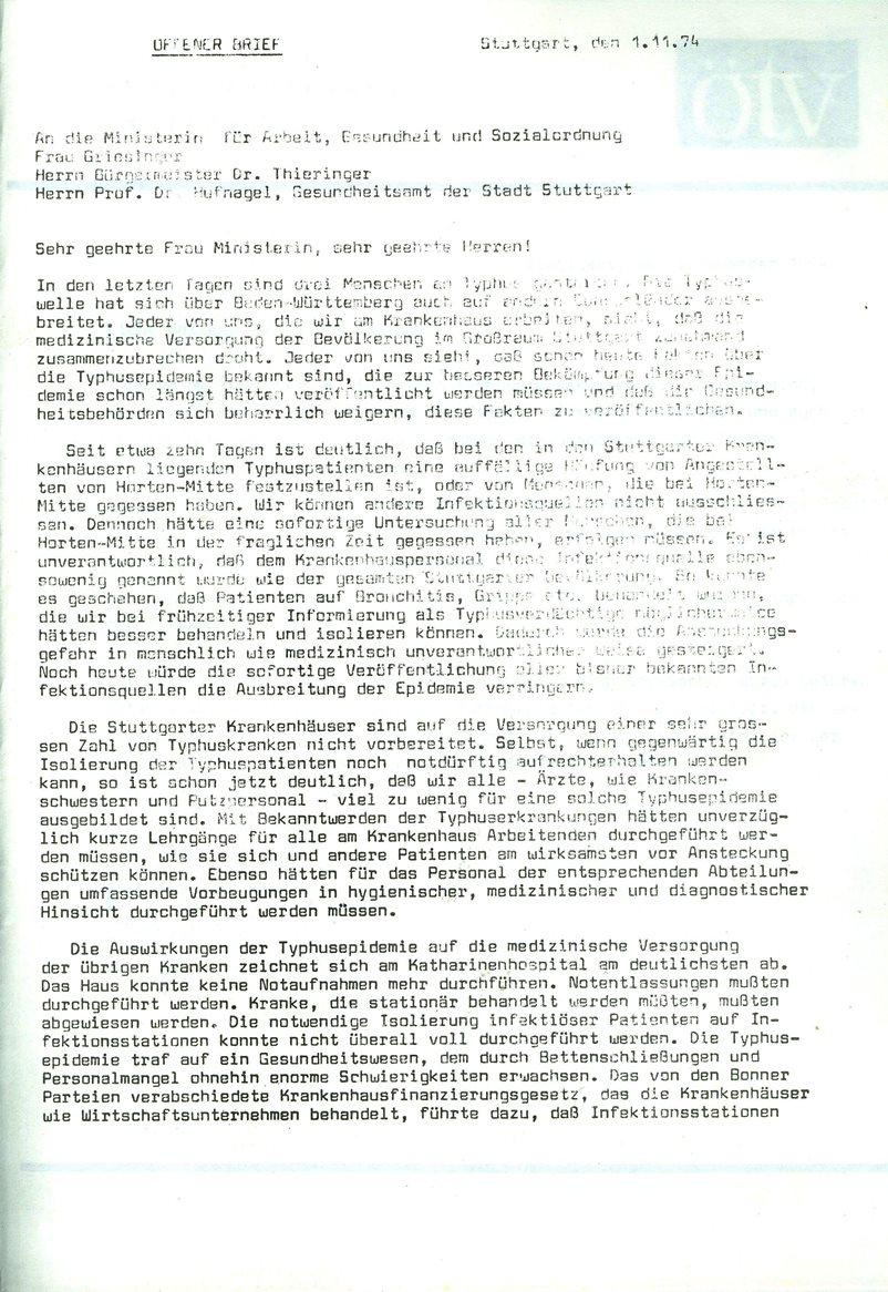 Stuttgart_KPD_Typhus023