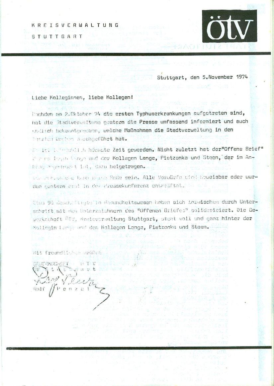 Stuttgart_KPD_Typhus027