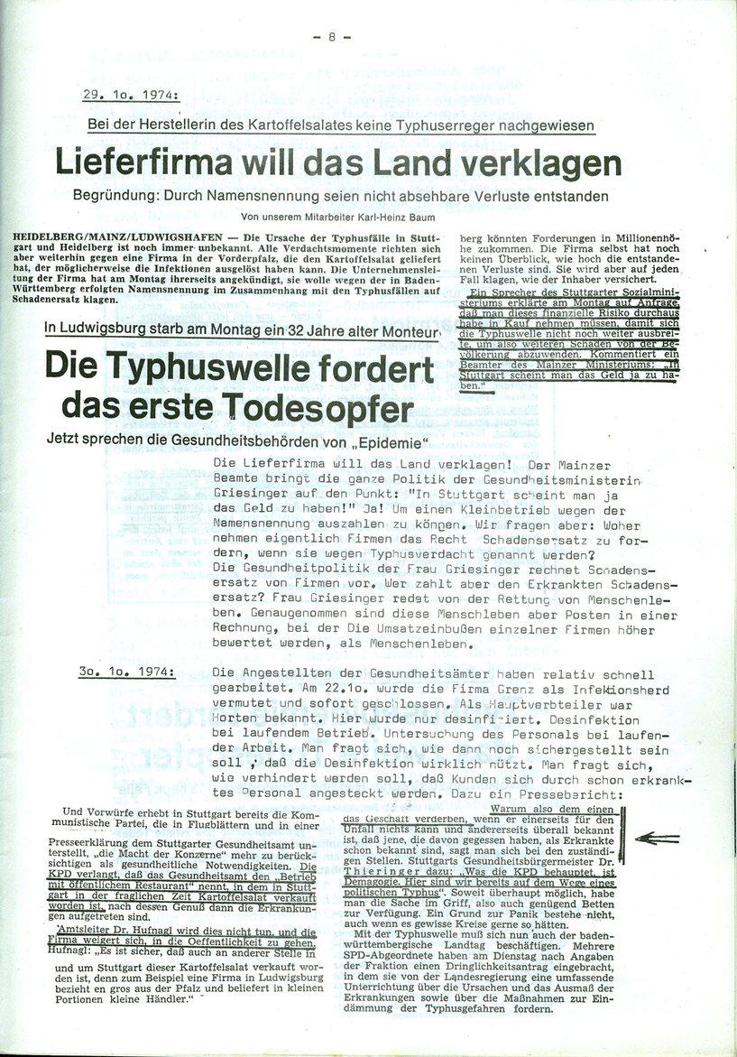 Stuttgart_KPD_Typhus031