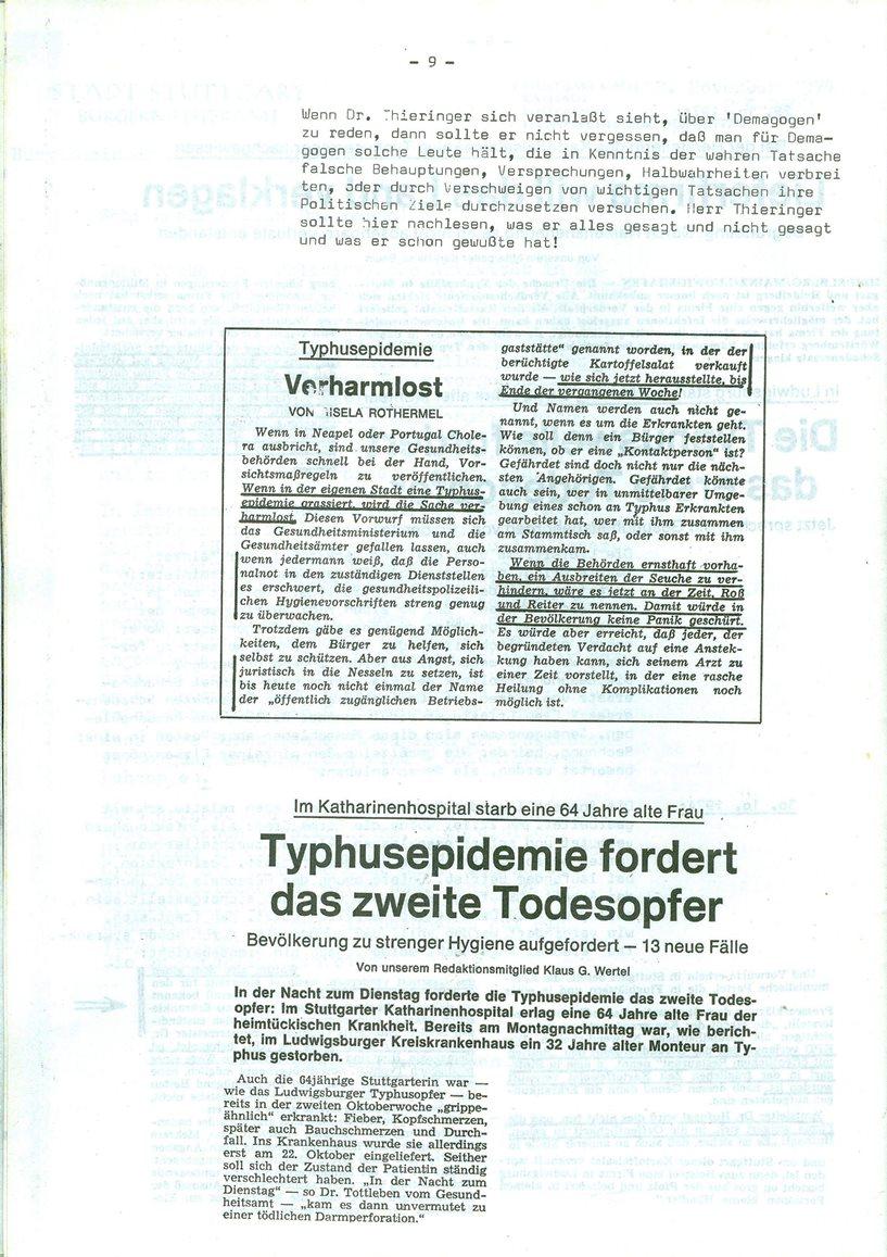 Stuttgart_KPD_Typhus032