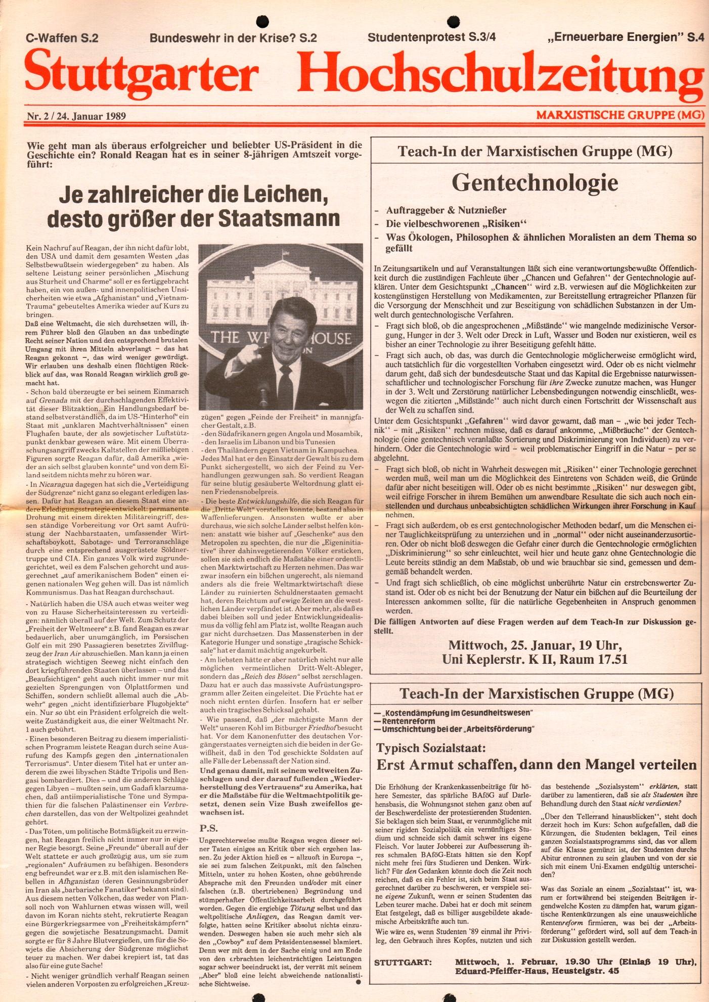 Stuttgart_MG_Hochschulzeitung_1989_02_01