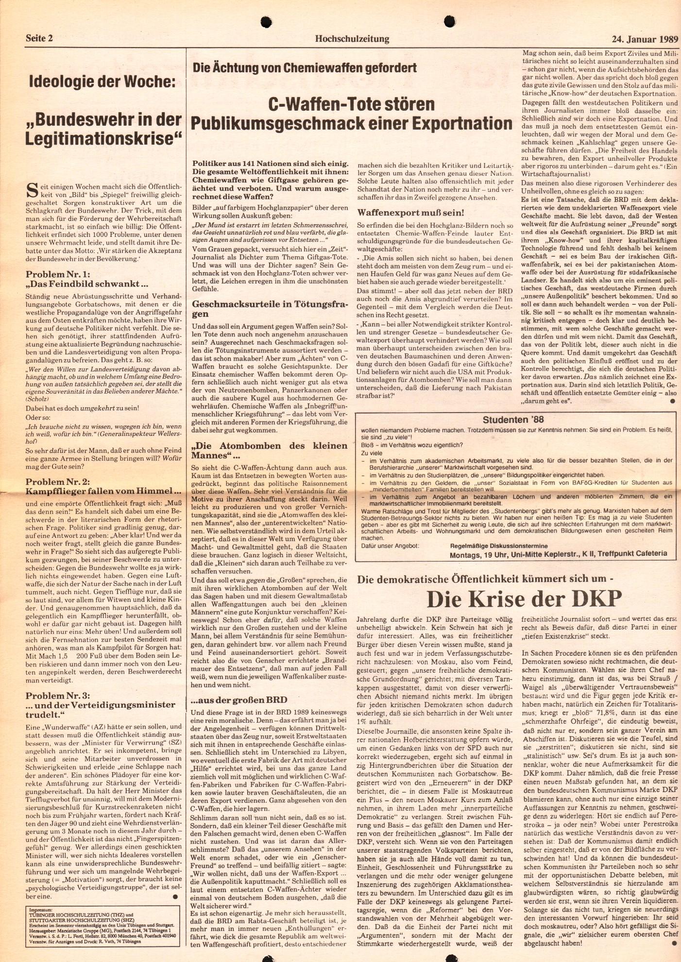 Stuttgart_MG_Hochschulzeitung_1989_02_02