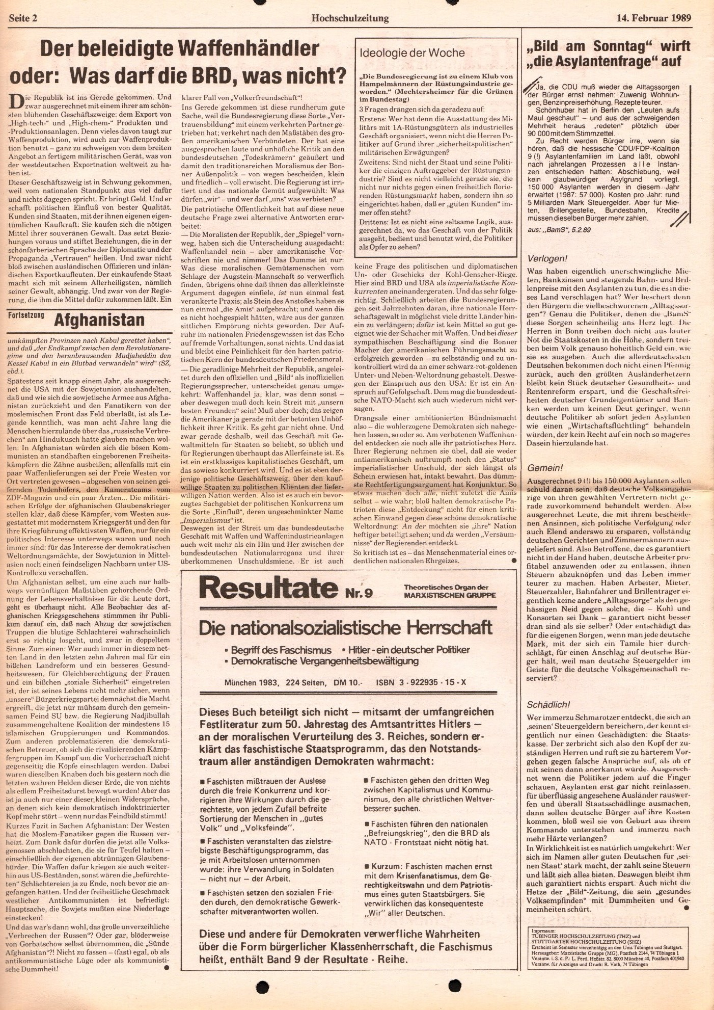 Stuttgart_MG_Hochschulzeitung_1989_03_02