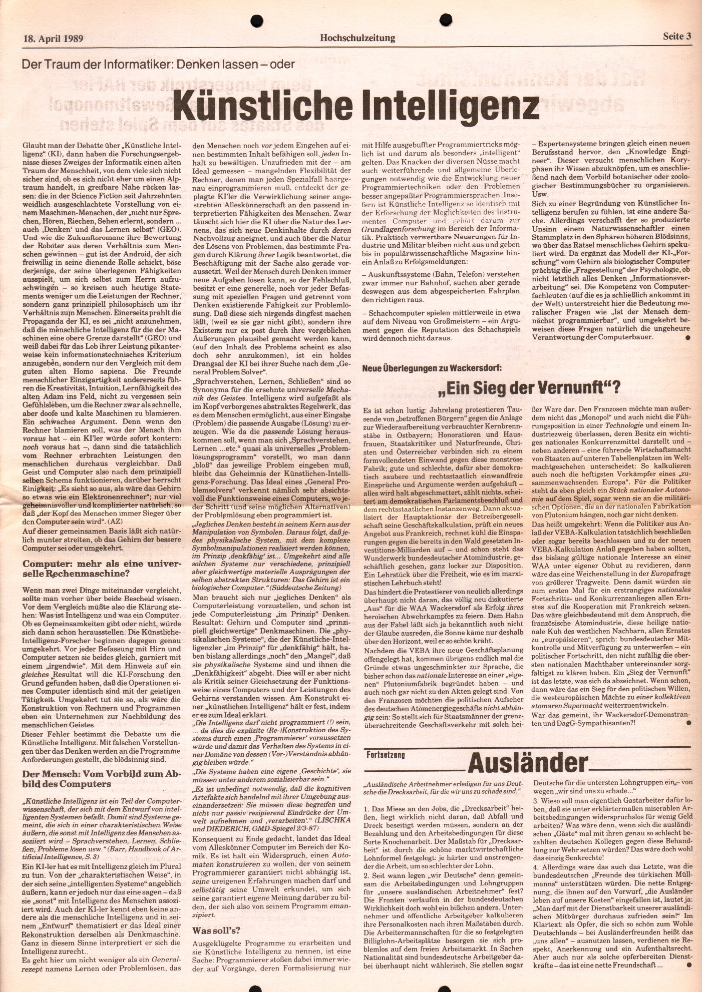 Stuttgart_MG_Hochschulzeitung_1989_04_03