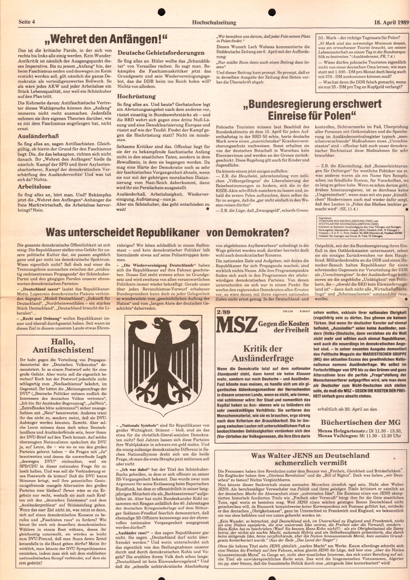 Stuttgart_MG_Hochschulzeitung_1989_04_04