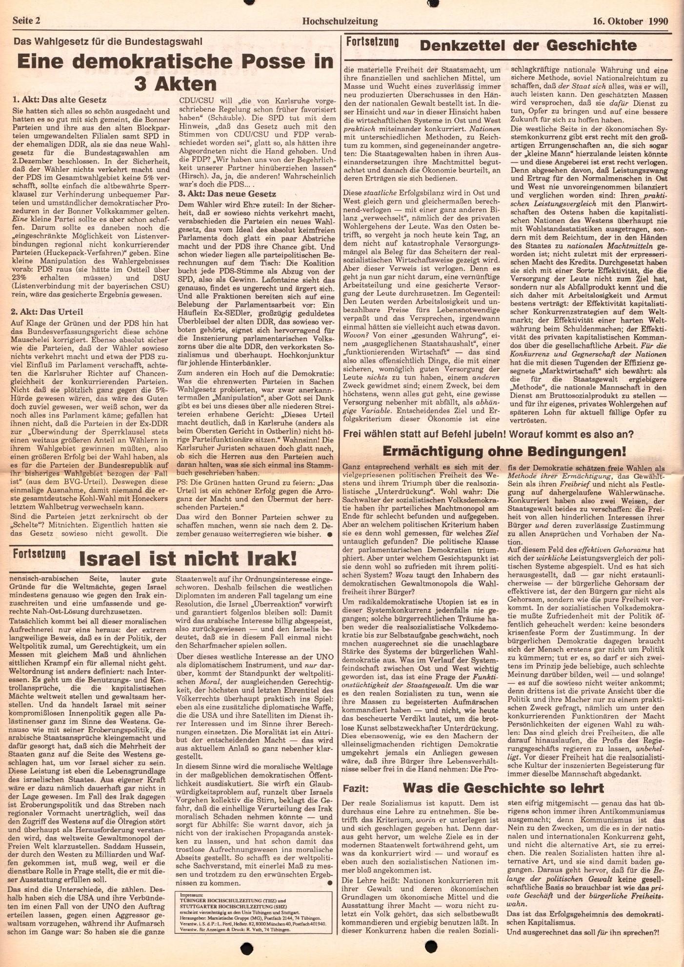 Stuttgart_MG_Hochschulzeitung_1990_10_02