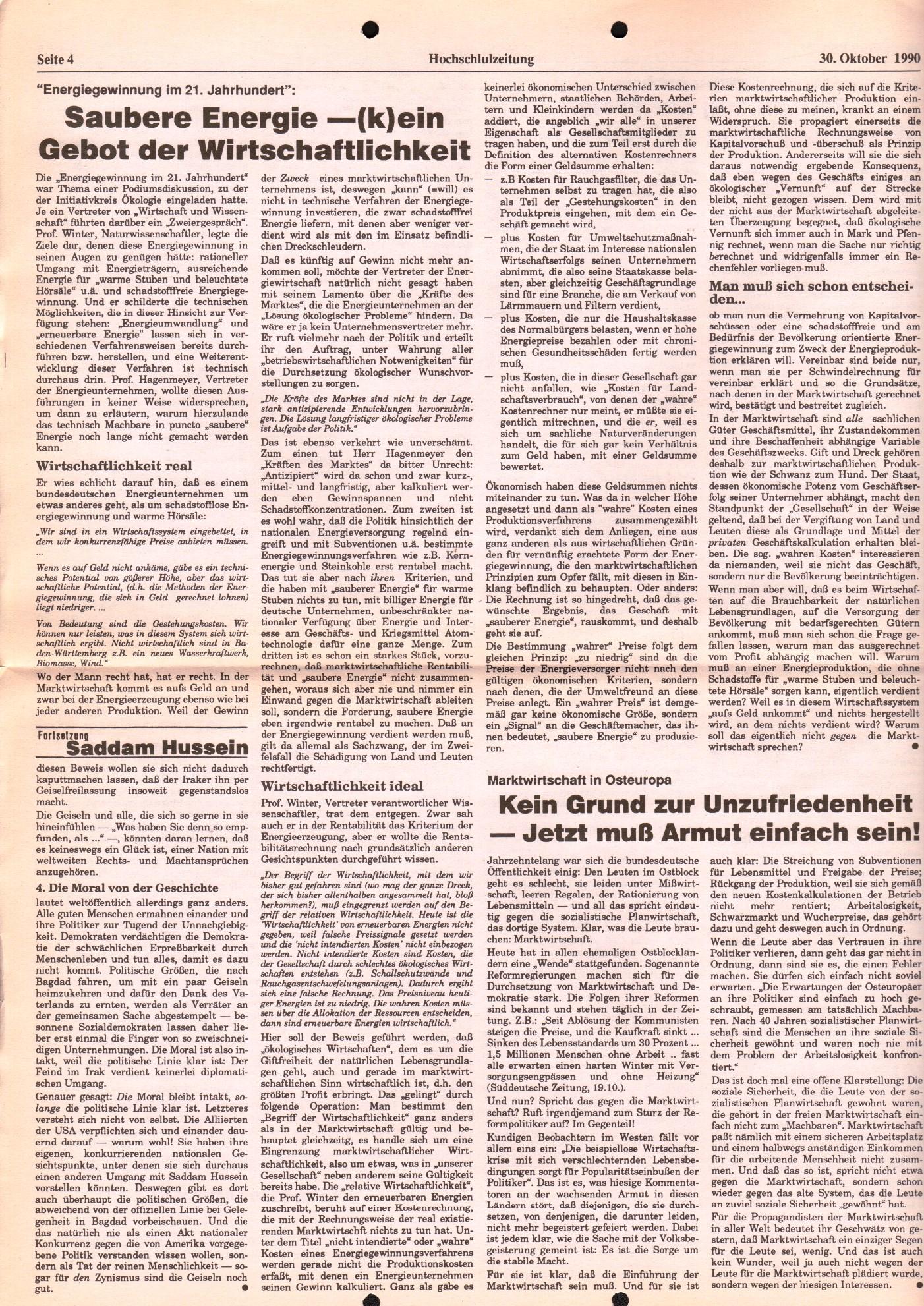 Stuttgart_MG_Hochschulzeitung_1990_11_04