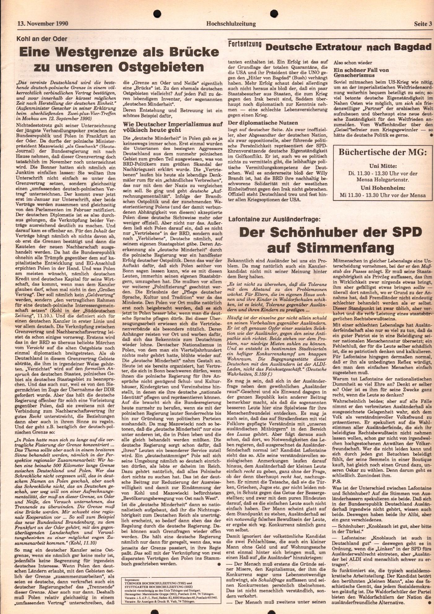 Stuttgart_MG_Hochschulzeitung_1990_12_03